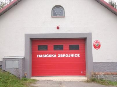 SDH Řepníky4