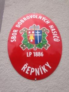 SDH Řepníky5