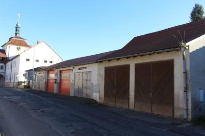 SDH Jilove u Prahy1