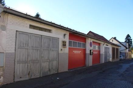 SDH Jilove u Prahy4