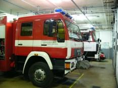 P1430146