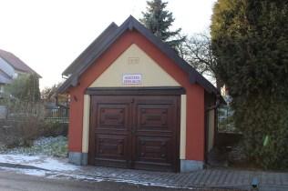 SDH Hrádek2