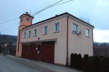 SDH Velké Svatoňovice1