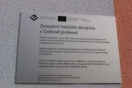SDH Golčův Jeníkov3