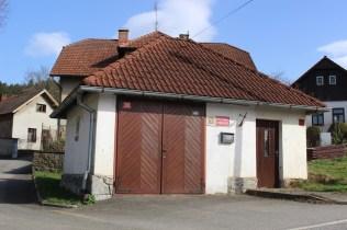 SDH Hojanovice1