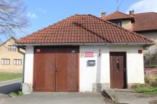 SDH Hojanovice2