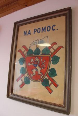 SDH Čavisov11