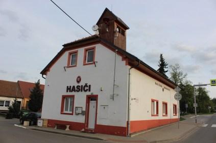 SDH Němčice u Ivančic1