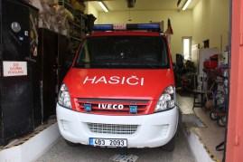 SDH Němčice u Ivančic17