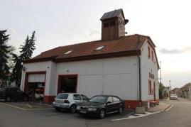 SDH Němčice u Ivančic19