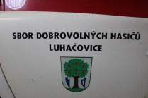 HZS Luhačovice16