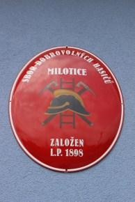 SDH Milotice11