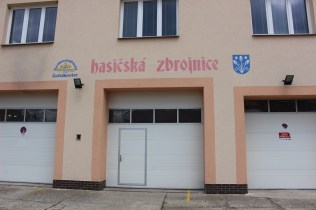 SDH Ratíškovice4