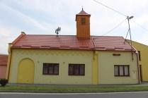 SDH Uherský Ostroh3