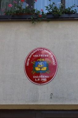 SDH Veltruby4