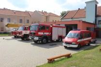 SDH Bojkovice15