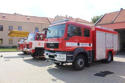 SDH Bojkovice16