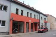 SDH Bojkovice2