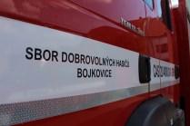 SDH Bojkovice25
