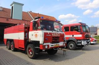 SDH Bojkovice30