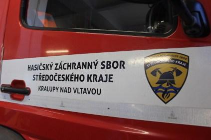 HZS Kralupy12