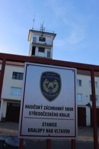 HZS Kralupy2