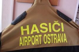 HZS Letiste Ostrava52