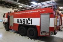 HZS SZDC Kralupy26