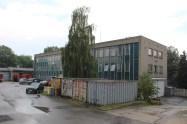 HZS SZDC Ostrava1