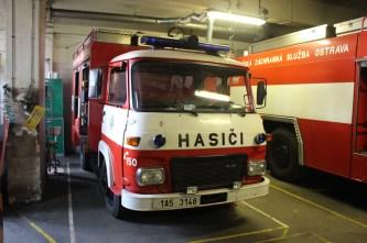 HZS SZDC Ostrava12