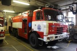 HZS SZDC Ostrava20