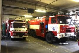 HZS SZDC Ostrava22