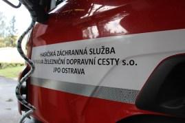 HZS SZDC Ostrava9