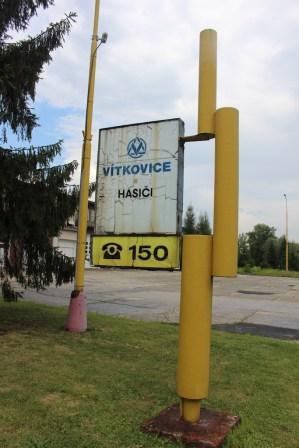 HZSP Vitkovice3