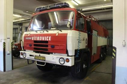 HZSP Vitkovice32