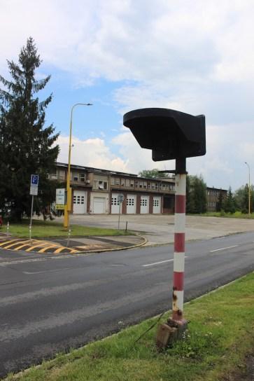 HZSP Vitkovice4