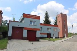 SDH Petřkovice1