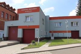 SDH Petřkovice3