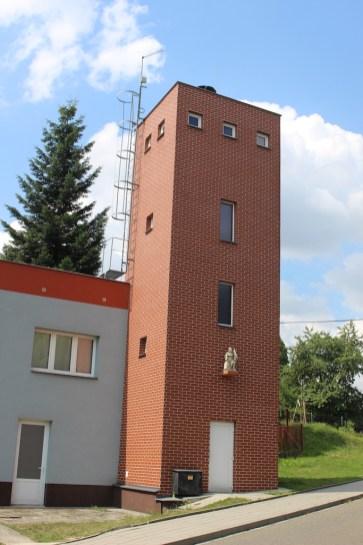 SDH Petřkovice4