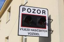 HZS Liberec2