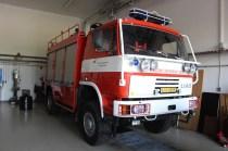 HZS Liberec30