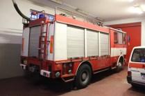 HZSP FN Motol15