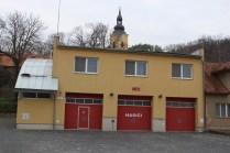 SDH Kloubouky u Brna2