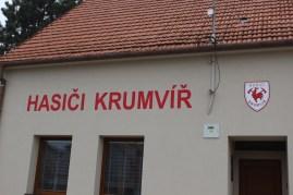 SDH Krumvíř3