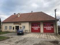 SDH Jiřice u Miroslavi3