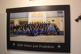 SDH Vrbno pod Pradědem23
