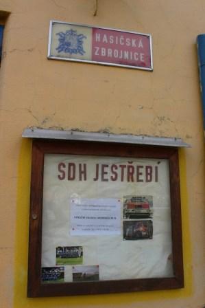 SDH Jestřebí5