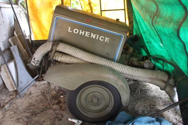 SDH Lohenice7