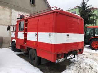 SDH Čučice7