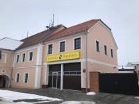 SDH Mohelno1
